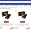 GeForce RTX 2000 super series