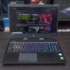 HP OMEN 15 Laptop 2019 Review 65