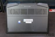 HP Pavilion Gaming 15 i5 GTX1660Ti Review 43