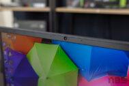 HP Pavilion Gaming 15 i5 GTX1660Ti Review 5