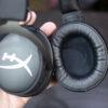 HYPER X CLOUD MIX 13