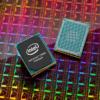 Intel Atom C3000 Processor