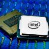 Intel 9th Gen Core 2 0
