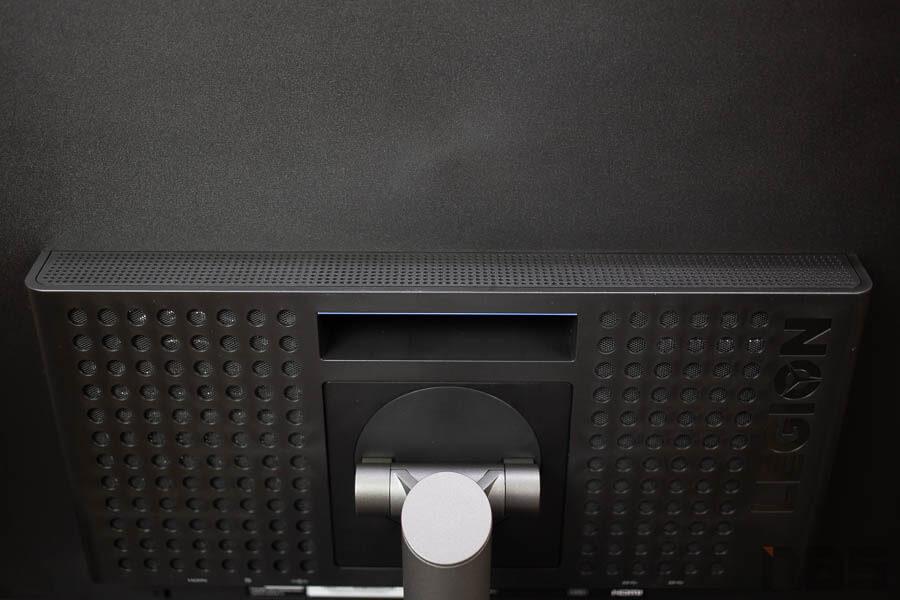 Lenovo L27q 27 Monitor 2