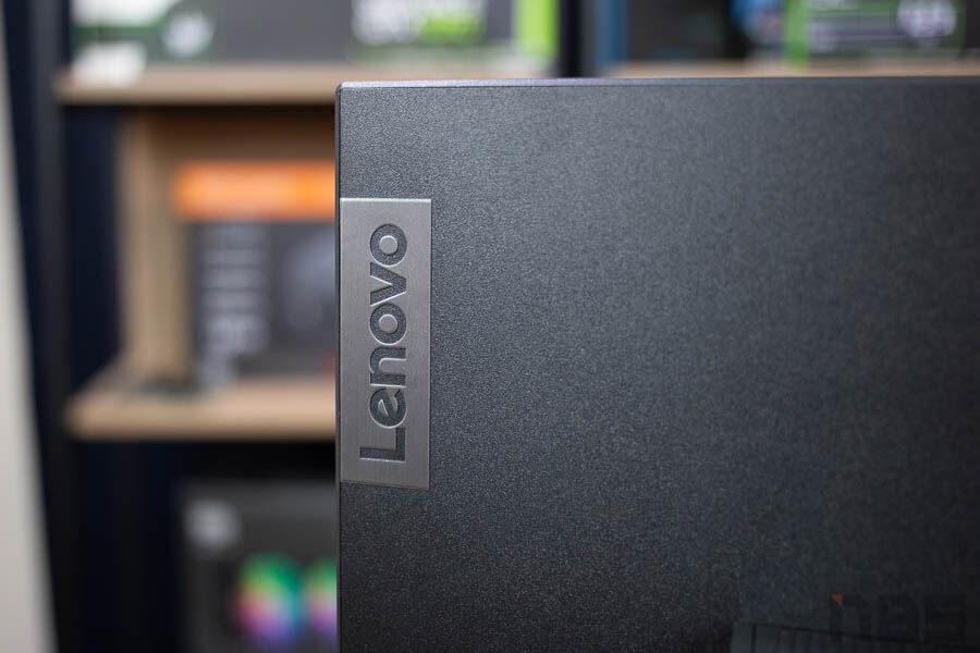 Lenovo L27q 27 Monitor 3