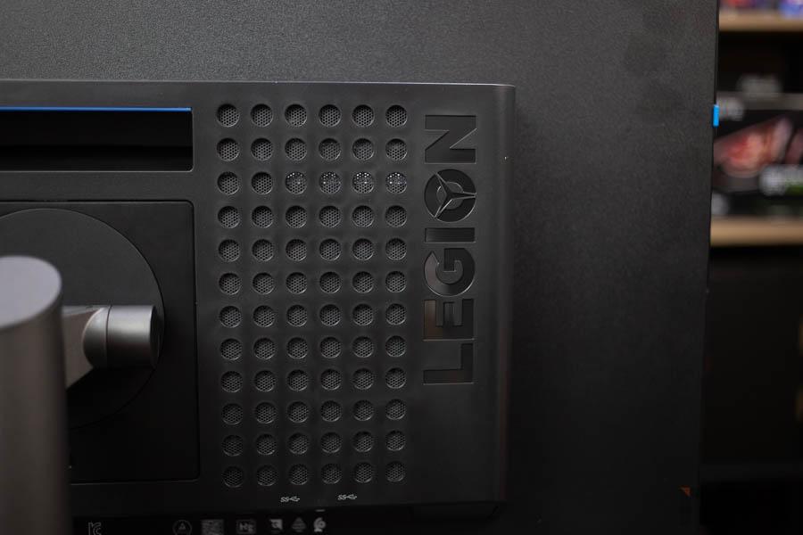 Lenovo L27q 27 Monitor 4