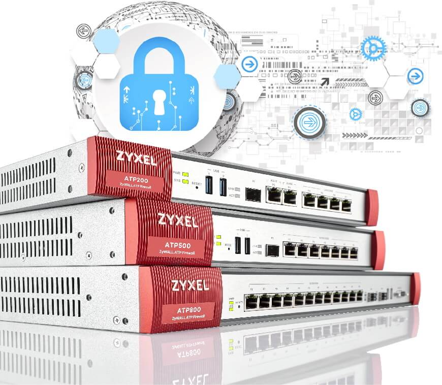 Security Enterprise Pack Image