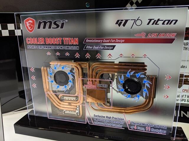 csm Thermal module 2b368d8a0c
