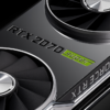 geforce rtx 2070 super gallery thumbnail a P@2x