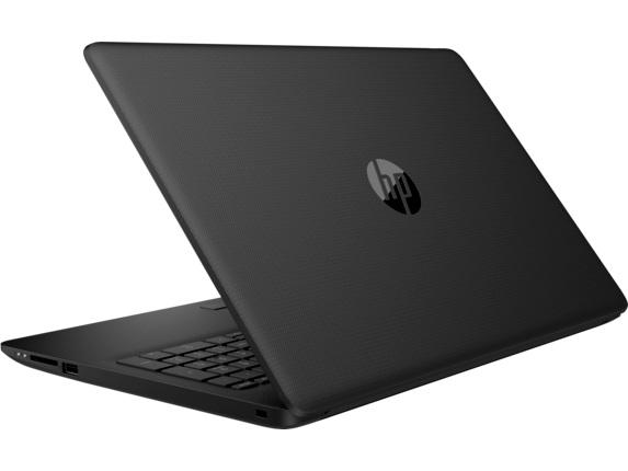hp comet lake laptop