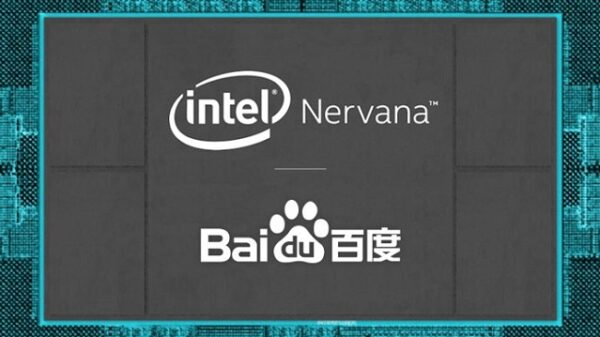 intel nervana baidu 690x388