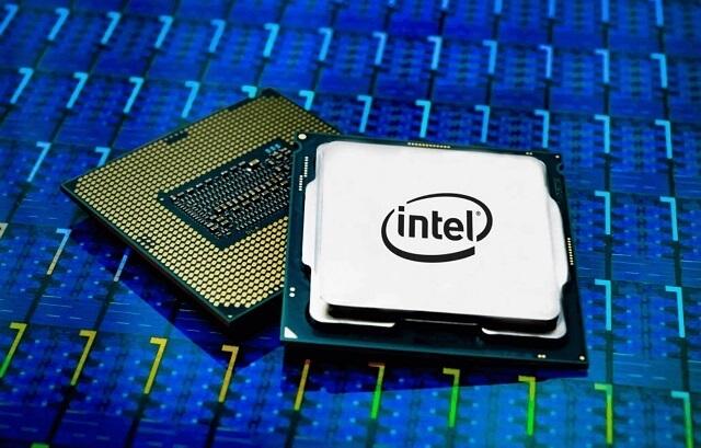 Intel รวมข้อมูล ข่าวสารล่าสุด ปัญหา การใช้งาน: Intel – เผยข้อมูล
