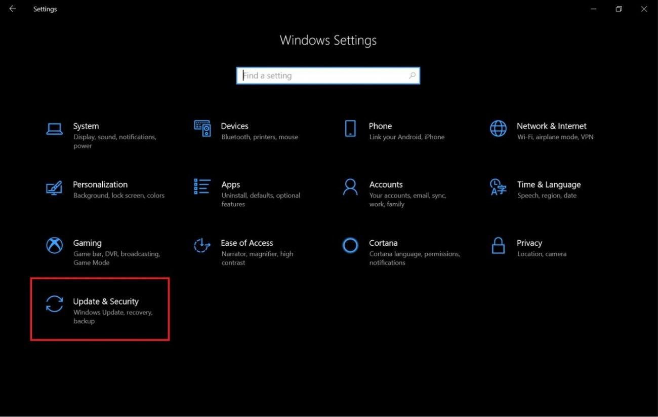 66854 02 microsoft confirms users stuck windows 10 mode full