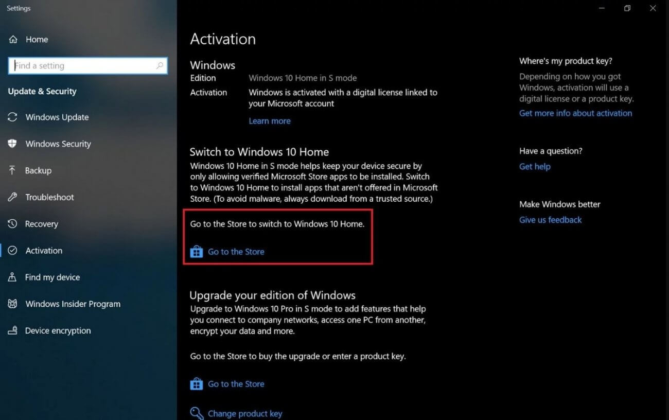 66854 03 microsoft confirms users stuck windows 10 mode full