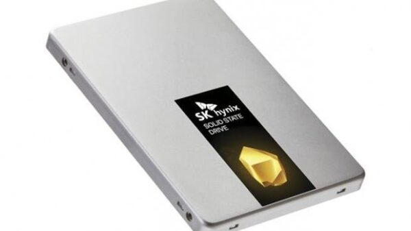 67133 06 sk hynix returns retail ssd market new gold s31