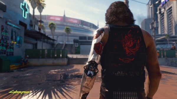 67217 36 cyberpunk 2077s multiplayer forced game full