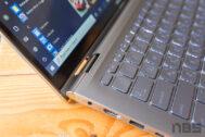 ASUS ZenBook Flip UM462D Review 10