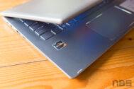 ASUS ZenBook Flip UM462D Review 25