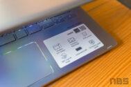ASUS ZenBook Flip UM462D Review 27