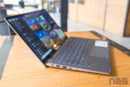 ASUS ZenBook Flip UM462D Review 30