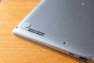 ASUS ZenBook Flip UM462D Review 49