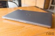 ASUS ZenBook Flip UM462D Review 50
