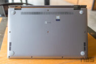 ASUS ZenBook Flip UM462D Review 51