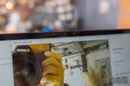 ASUS ZenBook Flip UM462D Review 73
