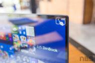 ASUS ZenBook Flip UM462D Review 8