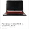 Acer Nitro flash sale