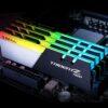 Gskill Trident Neo DDR4