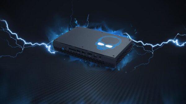 Intel NUC 740x416
