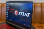 MSI GF63 9RCX Review 4