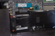 MSI GF63 9RCX Review 73