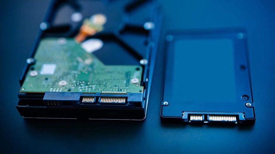 SSD Vs HDD Comparison e1518592112763