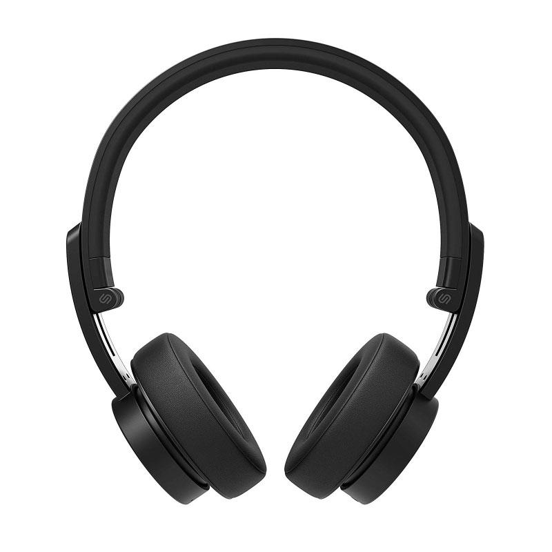 Urbanista Detroit Bluetooth Headphone Dark Clown 1