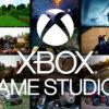 WCCFxboxgamestudios
