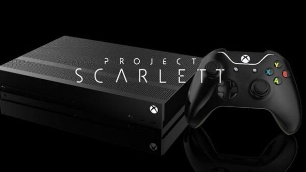 67521 10 gears 5 developer xbox scarlett dedicated ray tracing cores