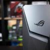 ASUS ROG PC CASE 2
