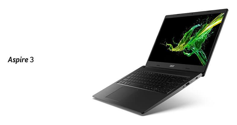 Acer Aspire 3 A315 55G copy