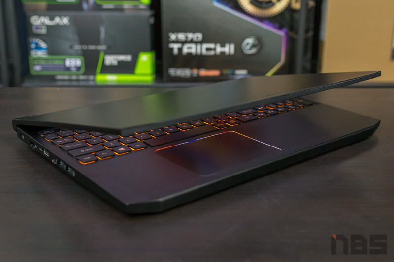 Acer ConceptD 5 Pro Review 48
