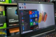 Acer ConceptD 5 Pro Review 5