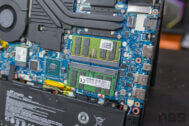 Acer ConceptD 5 Pro Review 61