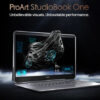 Asus proart official ifa2019 3