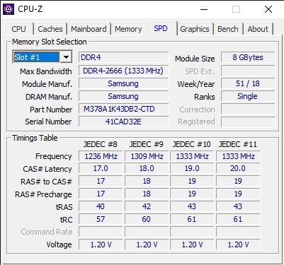 CPU Z 9 15 2019 11 58 33 PM