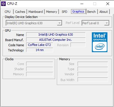 CPU Z 9 15 2019 11 58 41 PM