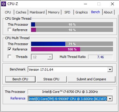 CPU Z 9 16 2019 12 04 49 AM