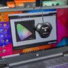 HP Pavilion Gaming 15 Ryzen 5 GTX 1650 Review 62