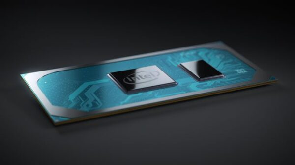 Intel 10th Gen Chip Car 678x452