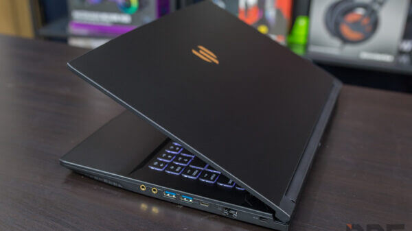 MSI WP65 NBS Review 21